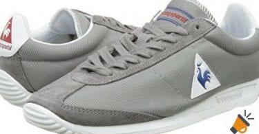 Zapatillas Le Coq Sportif Quartz desde s%C3%B3lo 40.61 euros. Mitad de precio. SuperChollos
