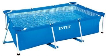 piscina intex 28271np chollo amazon superchollos SuperChollos