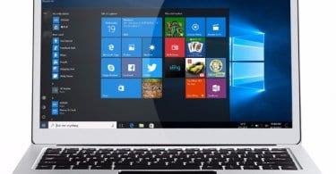Jumper EZBOOK 3 PRO 13 3 inch Notebook Windows 10 Home Intel Apollo Lake N3450 Quad.jpg 640x640 SuperChollos