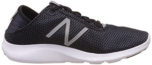 Zapatillas New Balance Vazee Coast SuperChollos