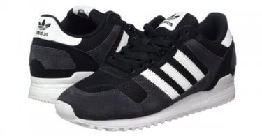 Zapatillas Adidas Originals ZX 700 baratas Ofertas en zapatillas de marca zapatillas marca baratas chollo SuperChollos