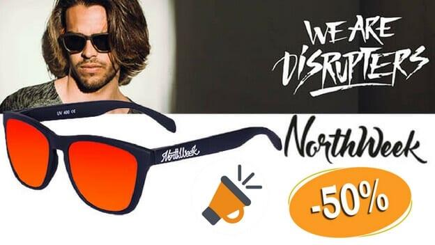 Promocio%CC%81n Northweek gafas de sol descuento baratas super chollos.com SuperChollos