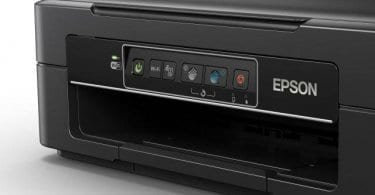 Impresora Epson XP245 SuperChollos