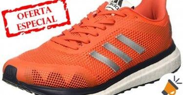 zapatillas Adidas Response Plus SuperChollos