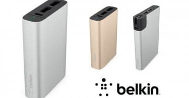 oferta bateria externa barata SuperChollos