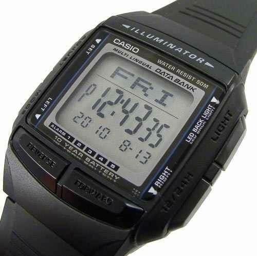reloj casio db36 1avef cronometro 5 alarmas iluminator D NQ NP 963011 MCO20472839777 112015 F SuperChollos
