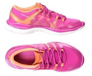 REBAJA! Zapatillas deportivas Asics Gel Fit Vida mujer por ...