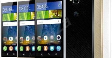 Huawei Y6 Pro SuperChollos