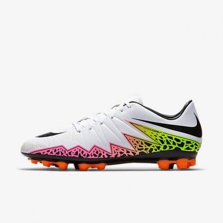hypervenom phelon ii botas de futbol cesped artificial SuperChollos