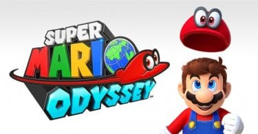 H2x1 NSwitch SuperMarioOdyssey 681x341 SuperChollos