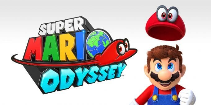 H2x1 NSwitch SuperMarioOdyssey SuperChollos