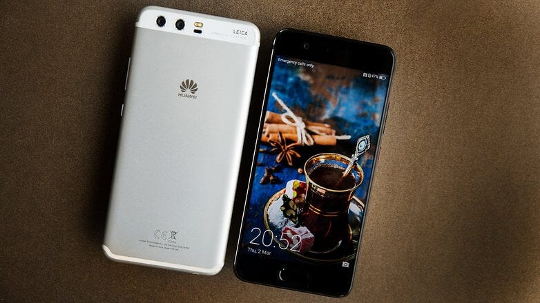 AndroidPIT huawei p10 7947 w782 SuperChollos