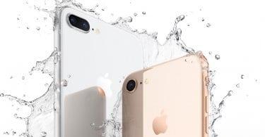 oferta apple iphone 8 descuento ebay chollo SuperChollos