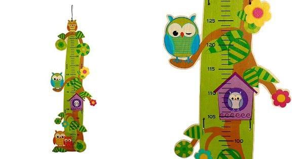 Grfico de crecimiento Hess barato grficos de crecimiento para nios baratos ofertas en juguetes chollos SuperChollos