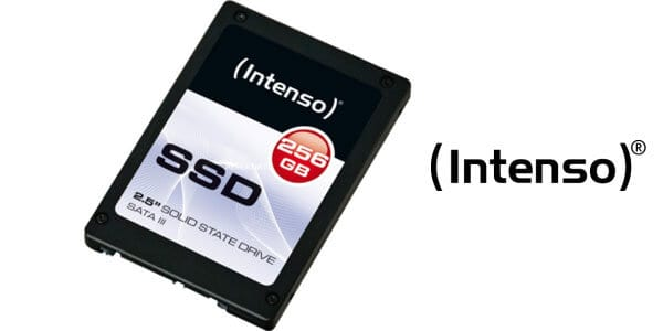 disco ssd intenso hd11270352 256 gb barato SuperChollos