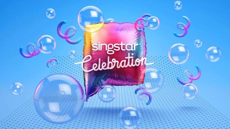 singstar celebration listing thumb 01 ps4 us 07sep17 SuperChollos