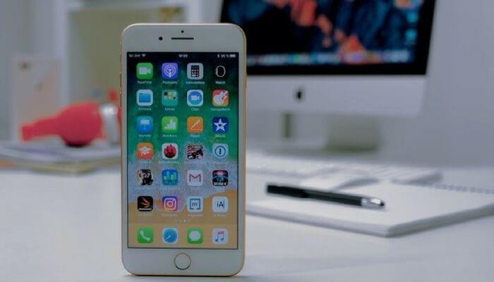 iphone 8 plus SuperChollos
