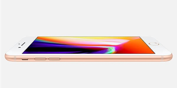 iphone 8 plus oferta SuperChollos