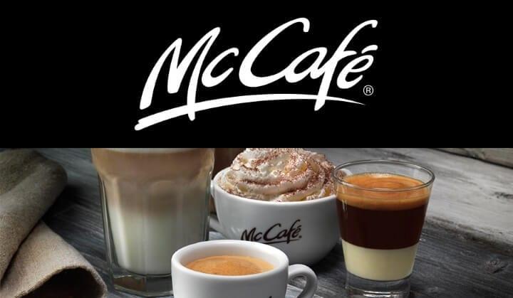 Cafe%CC%81 gratis en McDonalds en la Comunidad de Madrid SuperChollos