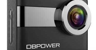 oferta camara ation dbpower SuperChollos