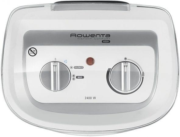 Calefactor Rowenta Comfort Aqua amazon ofeerta SuperChollos