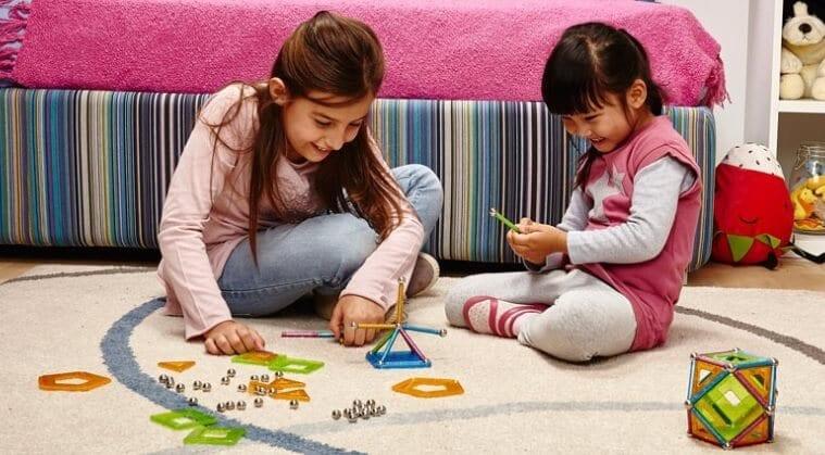 oferta juego construccion geomag color glitter barato1 SuperChollos