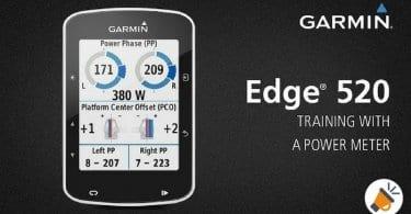 Garmin Edge 520 SuperChollos