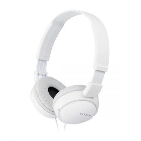 Sony MDR ZX110 amazon SuperChollos