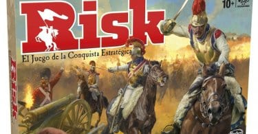 risk amazon chollo oferta barato SuperChollos