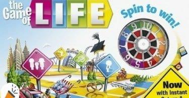 Game of Life SuperChollos