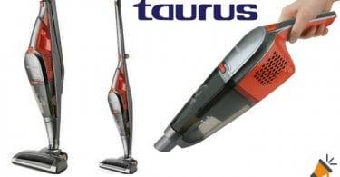 Taurus Unlimited 25.6 Lithium SuperChollos