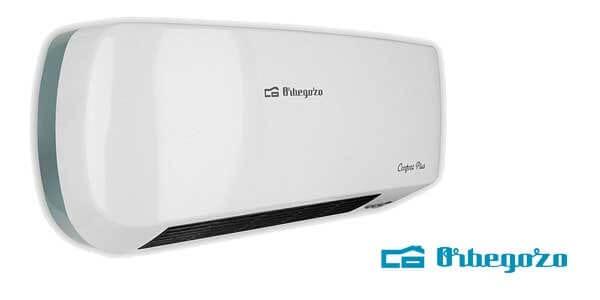 calefactor ceramico split orbegozo sp 5026 2000w ip22 chollo barato amazon oferta SuperChollos