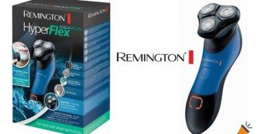 Remington XR1450 superchollos SuperChollos