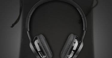 auriculares mpow thor baratos bluetooth 4.0 oferta chollo aliexpress SuperChollos