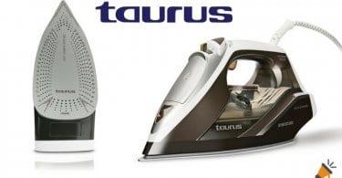 Taurus Geyser ECO SuperChollos