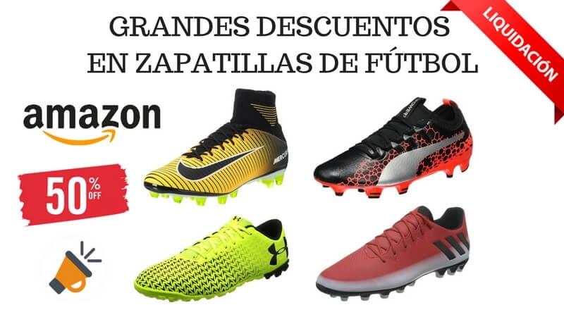 zapatillas asics hombre amazon outlet df