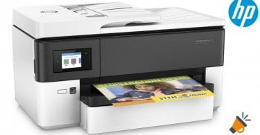 oferta HP Officejet Pro 7720 barata descuento amazon SuperChollos