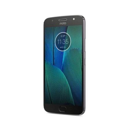 Motorola Moto G5s Plus SuperChollos