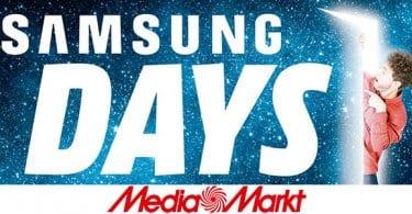 media markt samsung days ofertas descuentos financiaci%C3%B3n SuperChollos