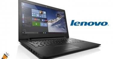 oferta Lenovo Ideapad 310 15ABR A12 9700P barato descuento amazon SuperChollos