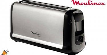 oferta Moulinex Subito LS260800 barata descuento amazon SuperChollos
