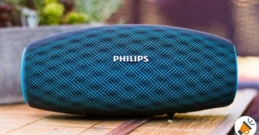 oferta Philips EverPlay BT6900B SuperChollos