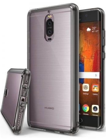 Huawei Mate 9 Pro SuperChollos