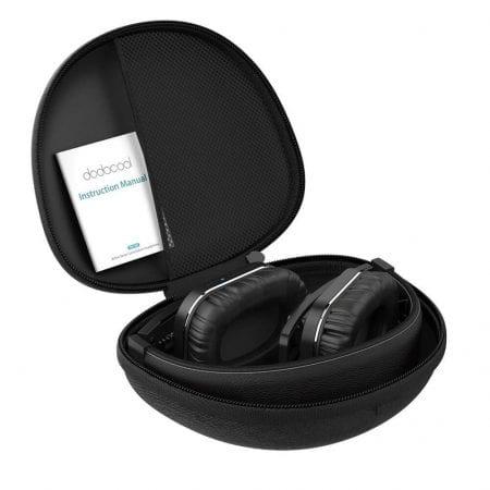 dodocool auriculares SuperChollos