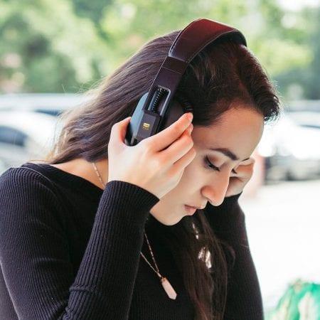 auriculares dodocool SuperChollos