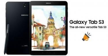 oferta tablet samsung galaxy s3 barata SuperChollos