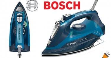 ofert Bosch TDA703021A barata descuento amazon SuperChollos