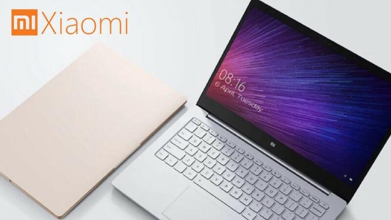oferta ordenador portatil xiaomi notebook air 12 y630 barato SuperChollos