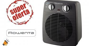 pferta Rowenta Classic 2000 barato descuento amazon SuperChollos