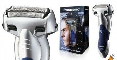 oferta Panasonic ES SL41 S503 barata descuento amazon SuperChollos